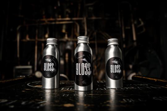 GLOSS (Жидкий воск) 100 мл